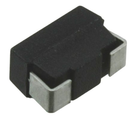 Surface Mount Fixed Resistors