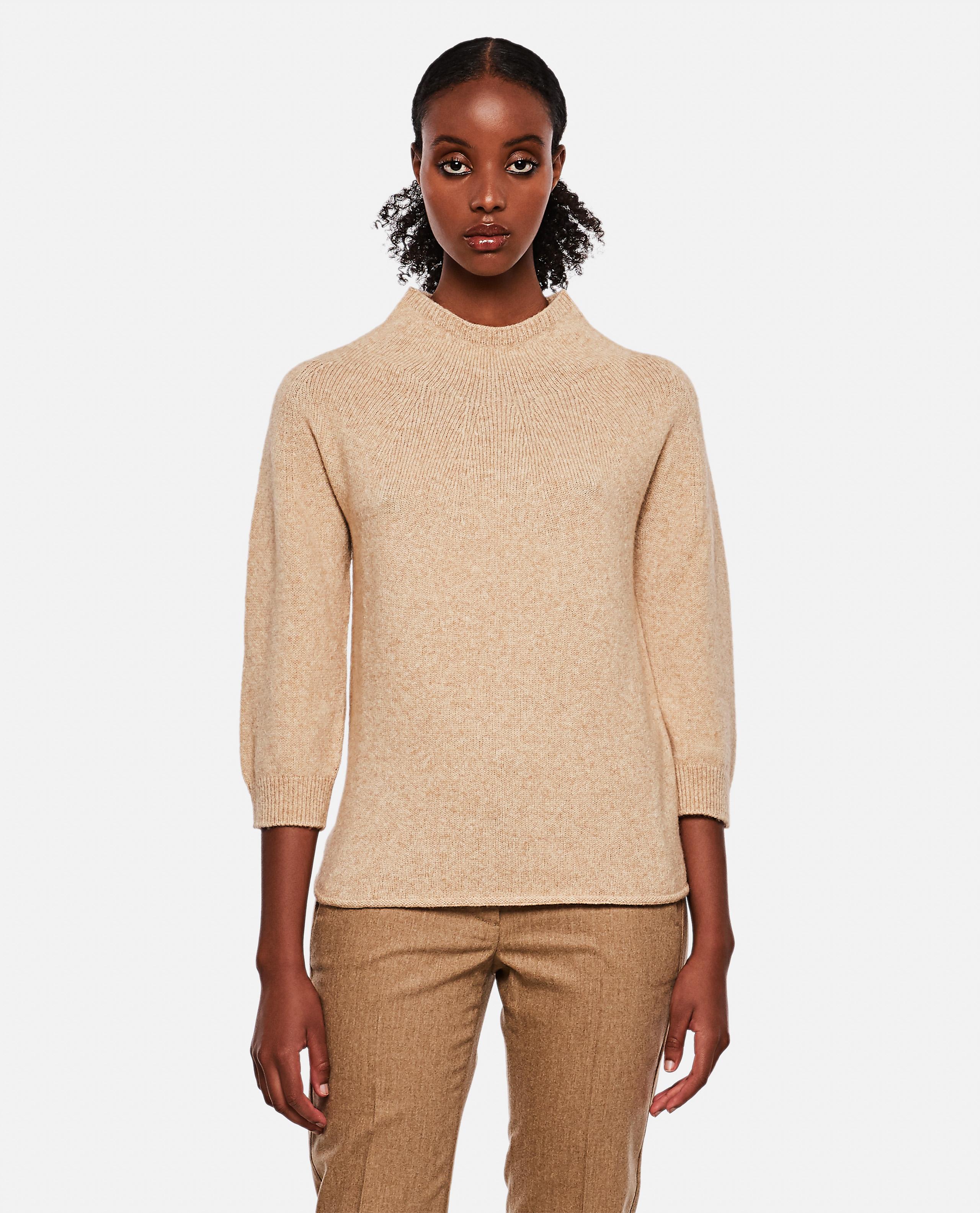 Campo sweater