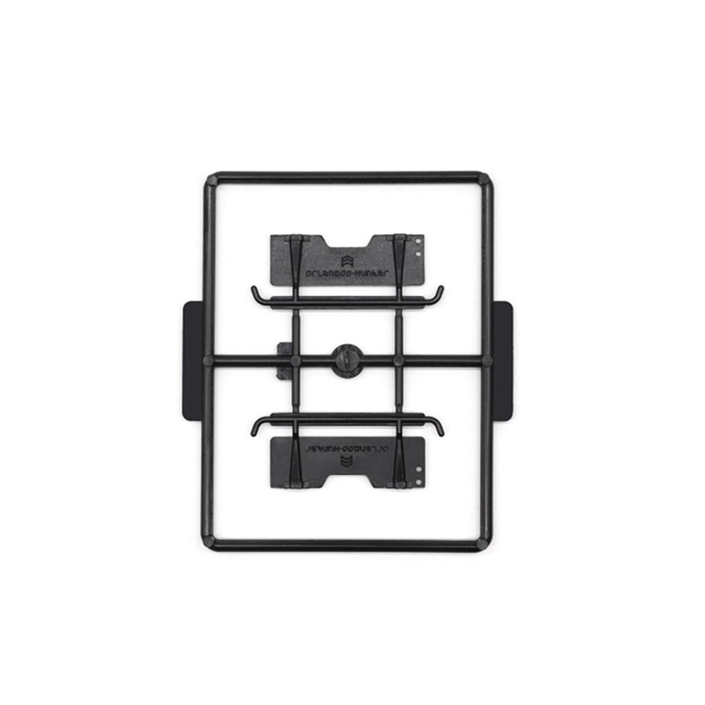 Orlandoo-Hunter OH32A03 1/32 KIT Rc Car Spare Parts Nurf Bar OHPC32205