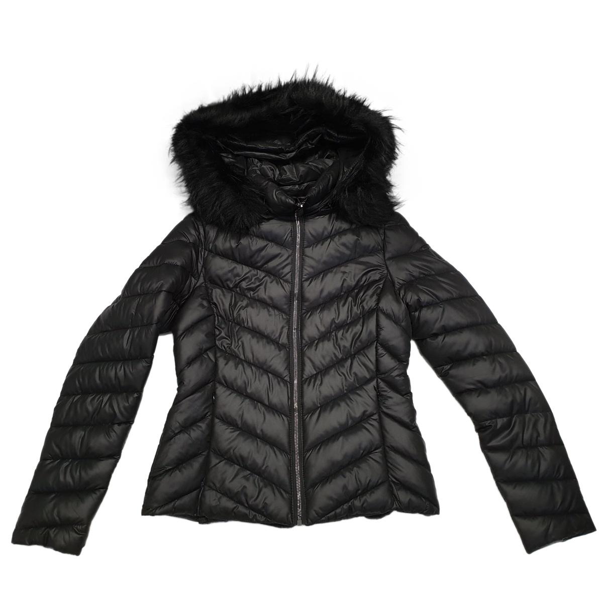 Trussardi \N Black jacket for Women S International