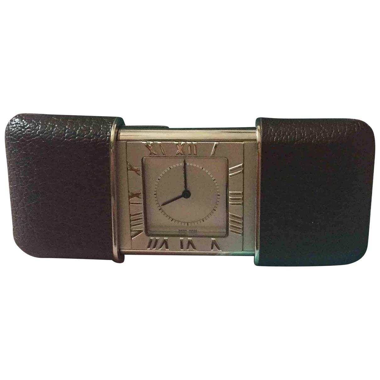 Reloj Tiffany & Co