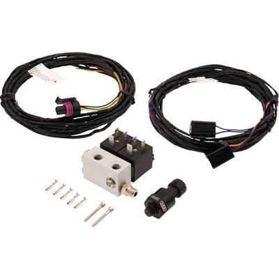 ARB 4x4 Accessories LINX Pressure Control Kit - 7450107