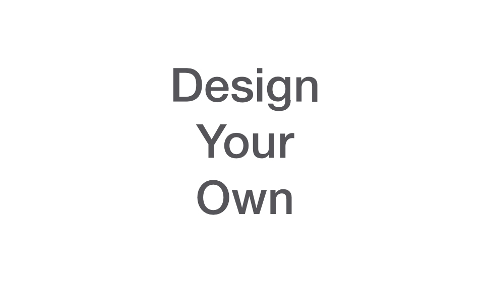 Design Your Own Business Cards, Set of 40, Card & Stationery -Design Your Own