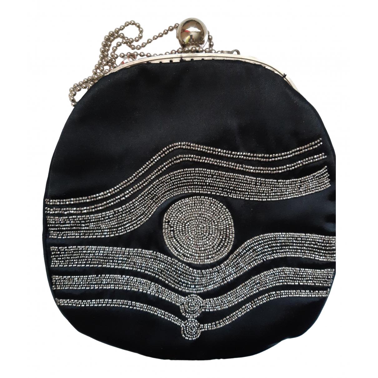 Pierre Cardin N Black handbag for Women N
