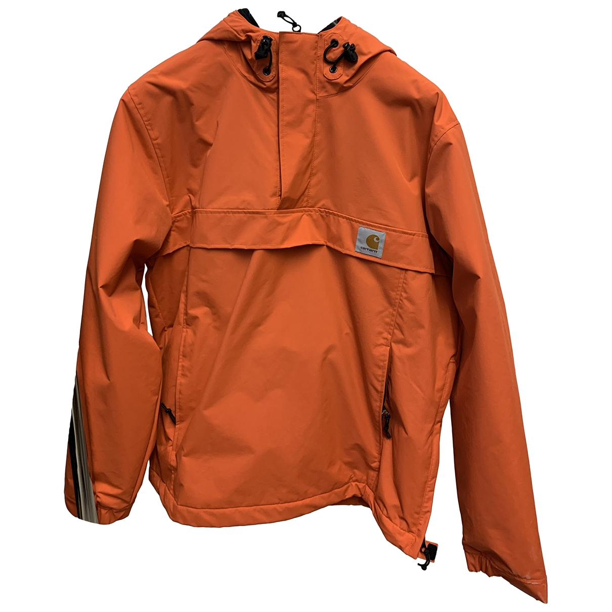 Carhartt \N Orange jacket  for Men M International