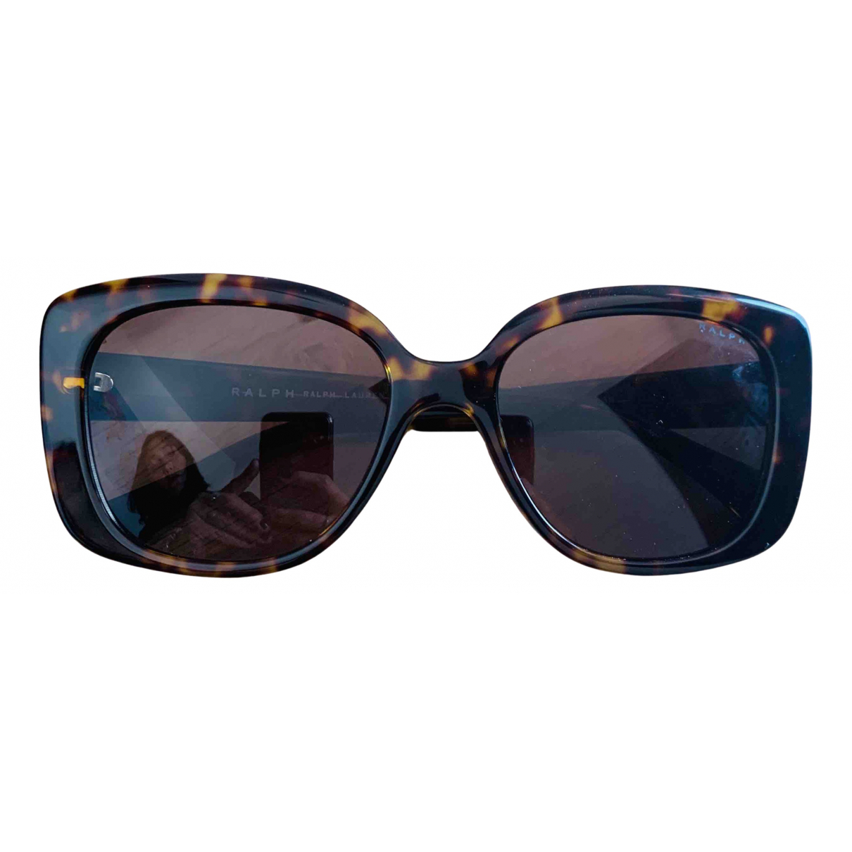 Gafas Ralph Lauren