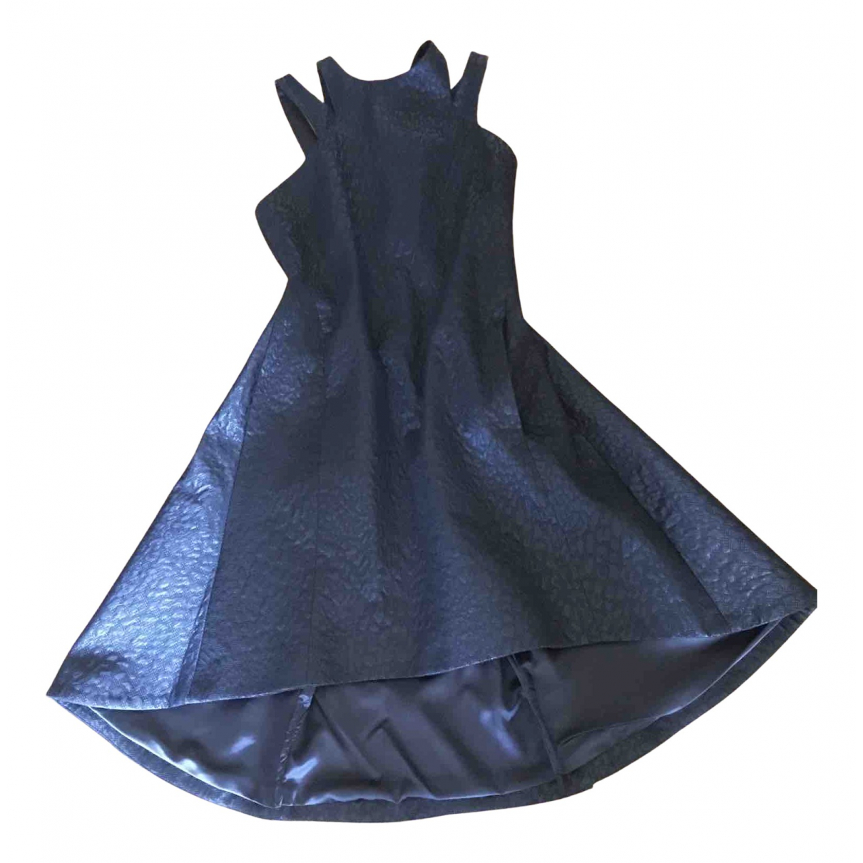 Coast N Black dress for Women 12 UK
