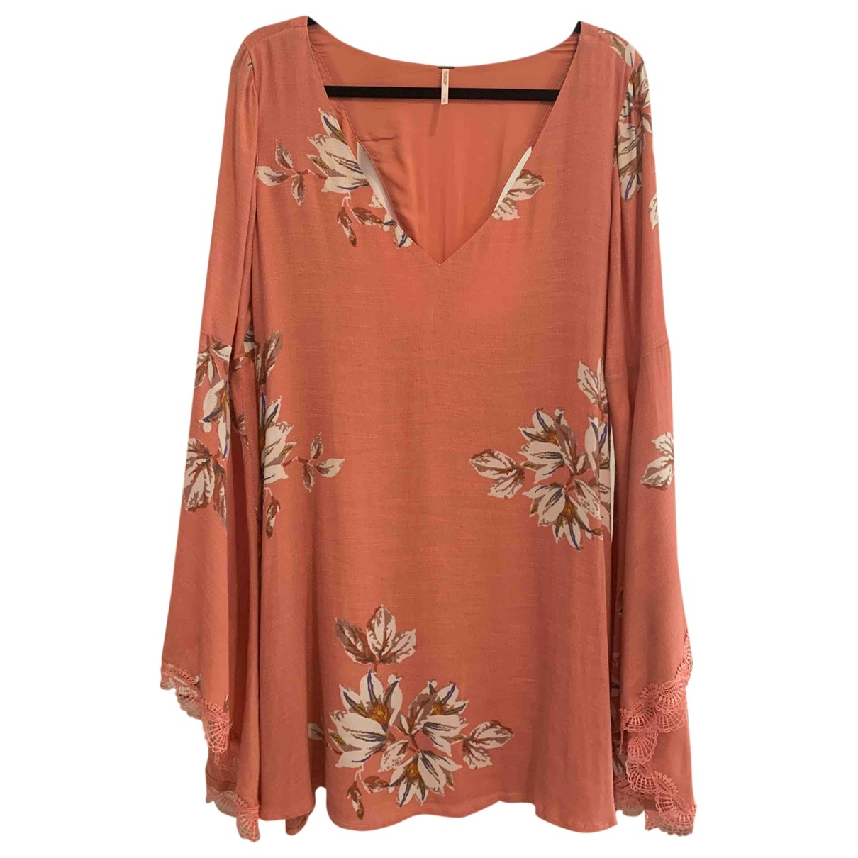 Free People - Robe   pour femme