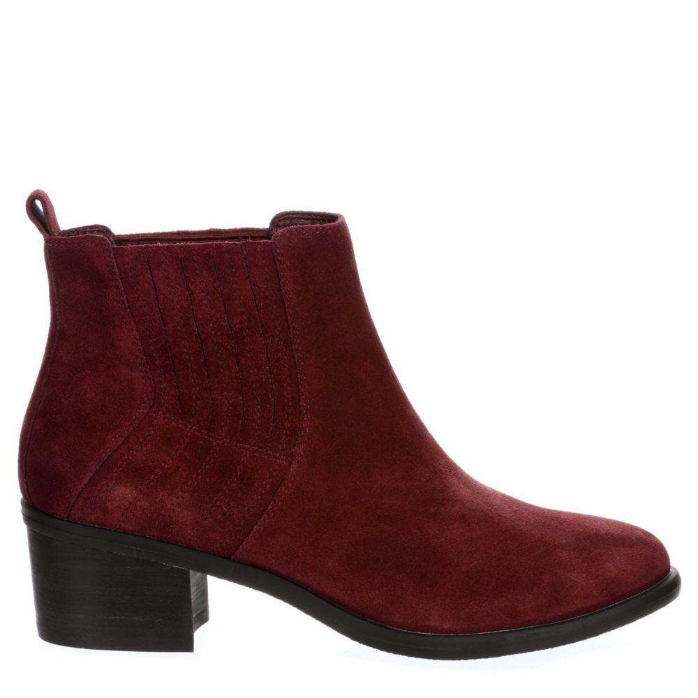 Franco Fortini Womens Darcie Boot