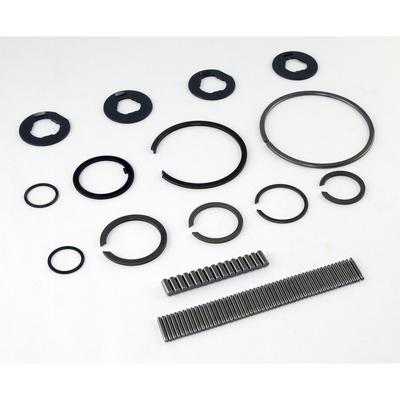 Omix-ADA Small Parts Kit - 18805.04