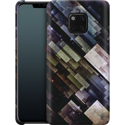 Huawei Mate 20 Pro Smartphone Huelle - Kytystryphy von Spires