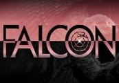 Falcon Steam CD Key