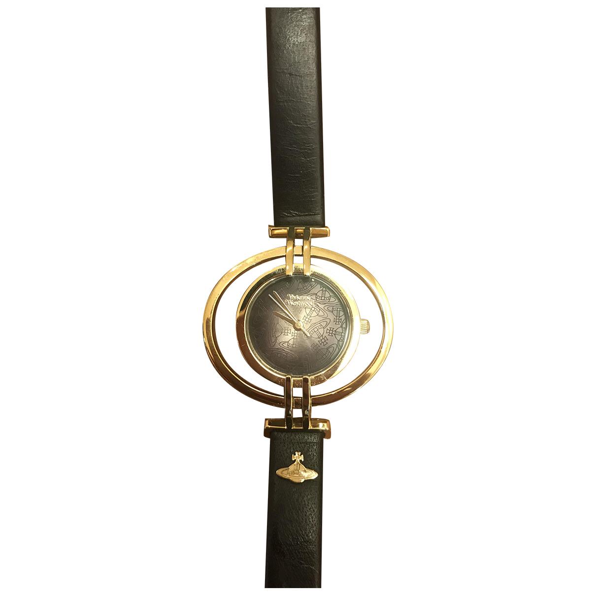 Reloj Vivienne Westwood