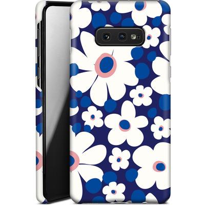 Samsung Galaxy S10e Smartphone Huelle - Cape Cod von Khristian Howell