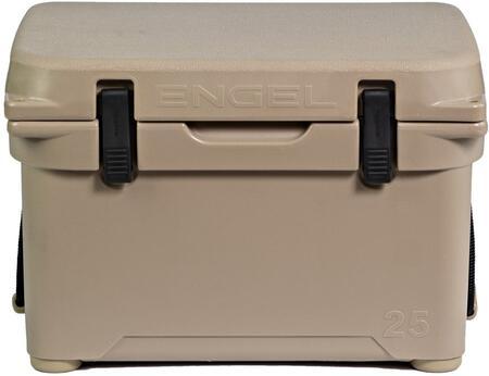 ENG25-T 21
