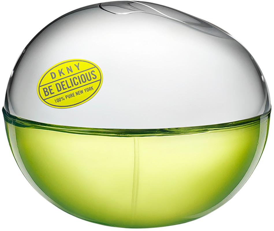 Be Delicious Eau de Parfum - 1.7oz