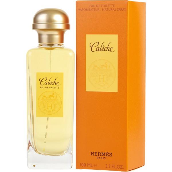 Caleche - Hermes Eau de Toilette Spray 100 ML