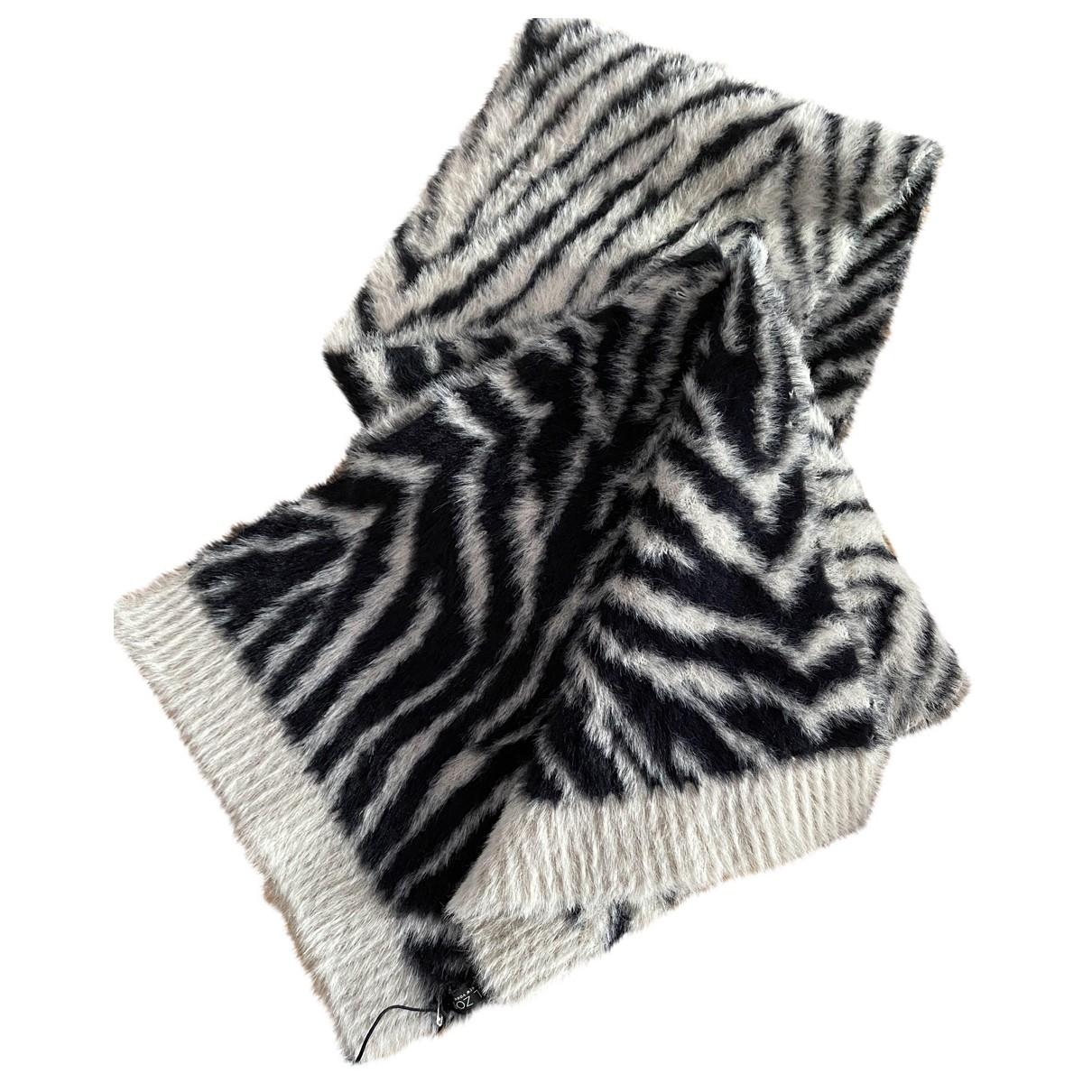 Rachel Zoe \N scarf for Women \N