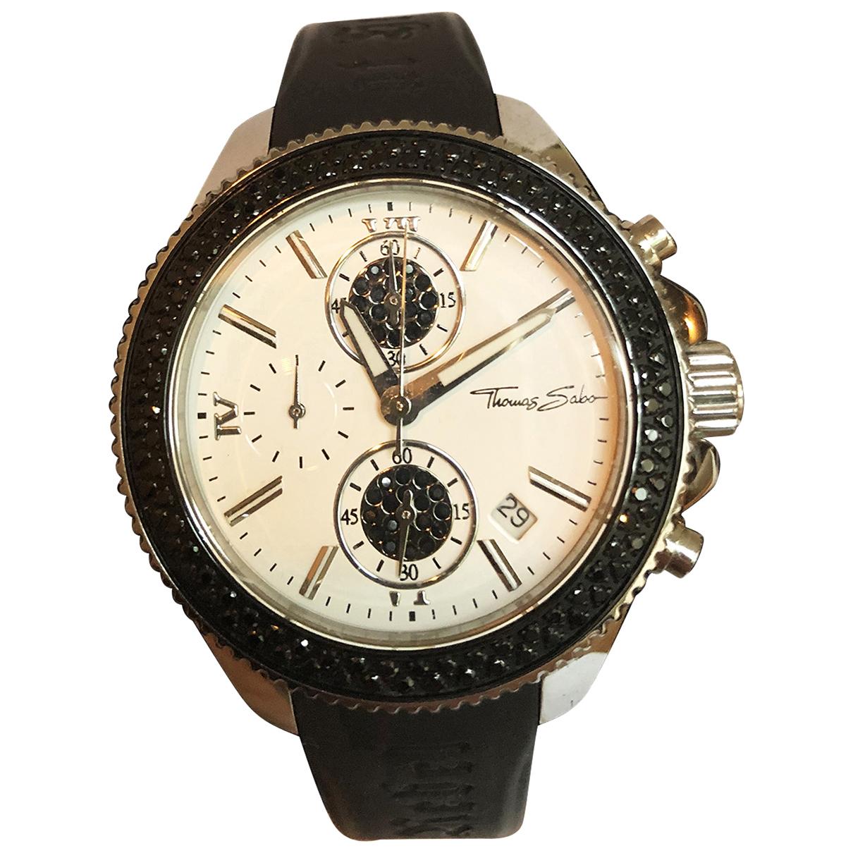 Reloj Thomas Sabo