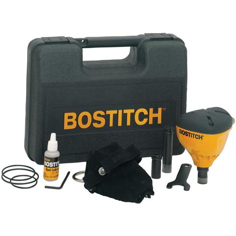 Bostitch Impact Nailer
