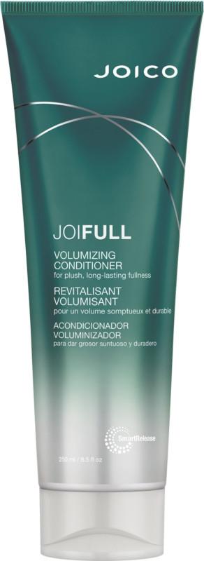 JoiFULL Volumizing Conditioner - 8.5oz