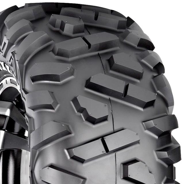 Maxxis Tire TM00746100 Bighorn M917 29 X9.00 R 14 60 CP BSW