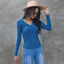 Jerseis Liso Casual