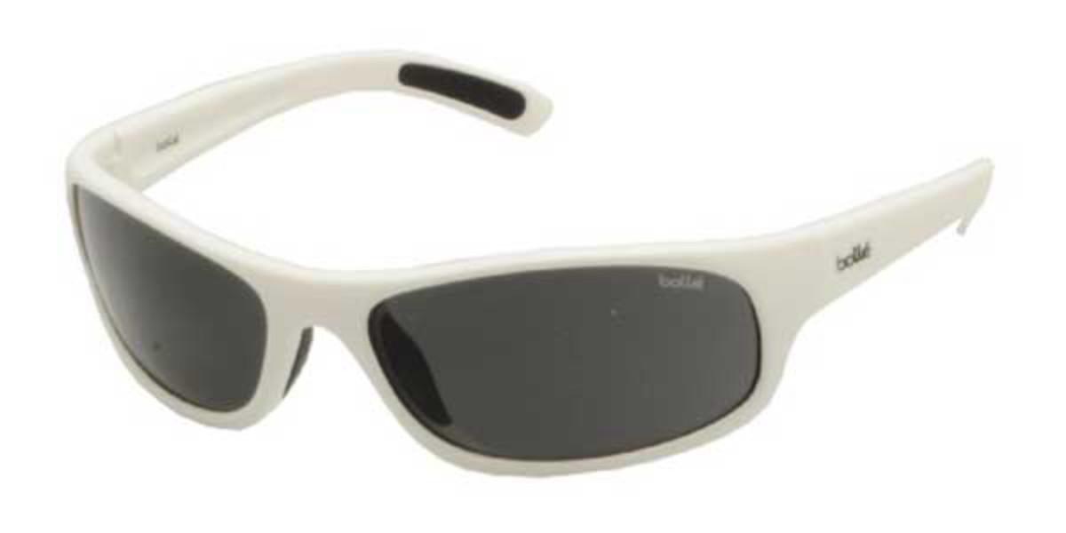 Bolle Kids Bolle Anaconda Kids 11111 Kids' Sunglasses White Size 58