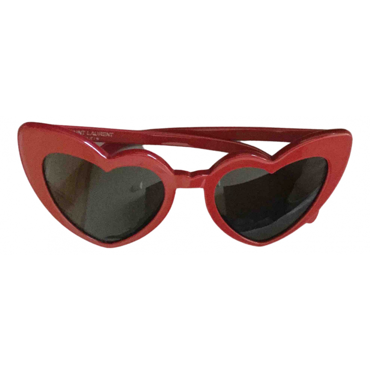 Saint Laurent Loulou Sunglasses for Women N