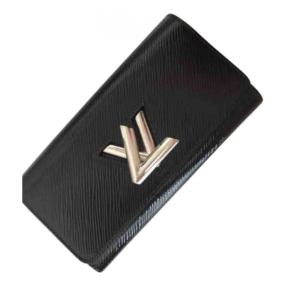 Cartera Twist de Cuero Louis Vuitton