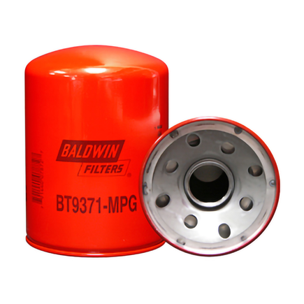 Baldwin BT9371-MPG - Maximum Performance Glass Hydraulic Spin On Fi...
