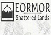 Eormor: Shattered Lands Steam CD Key
