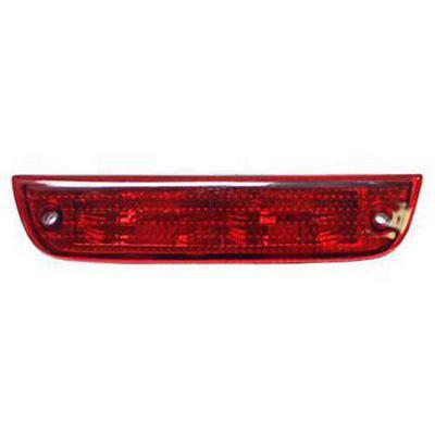 Crown Automotive High Mount Stop Lamp - 55054992