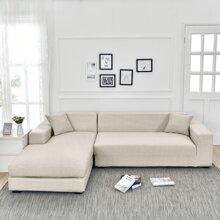 1 Stueck Sofabezug ohne Kissen