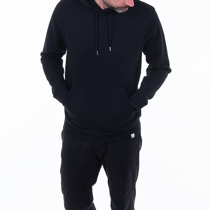 Norse Projects Vagn Classic N20-0262 9999
