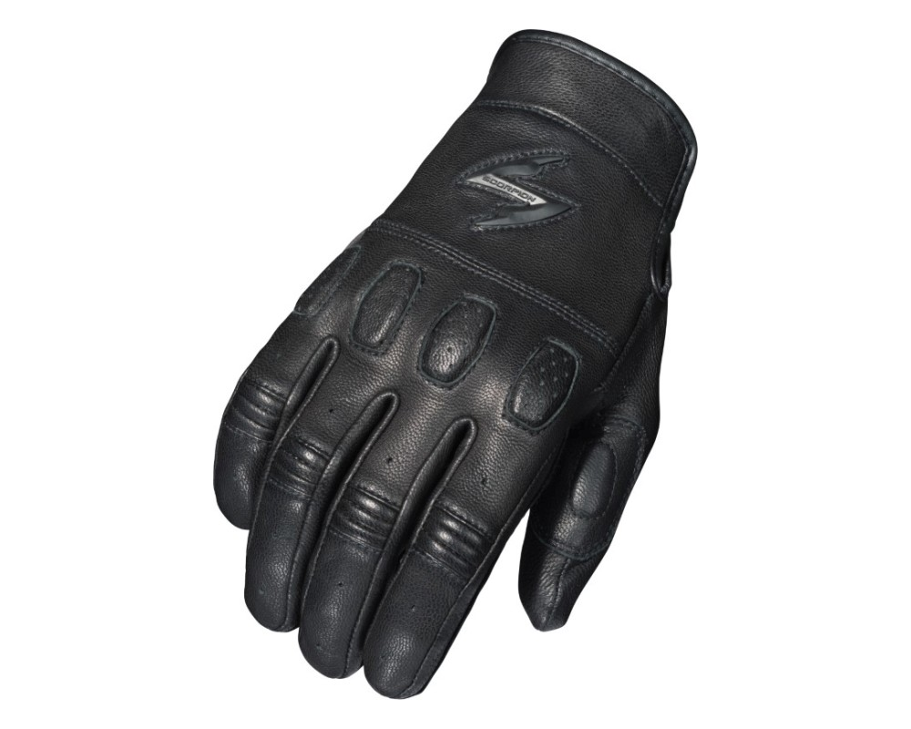Scorpion EXO 75-5802S Gripster Gloves