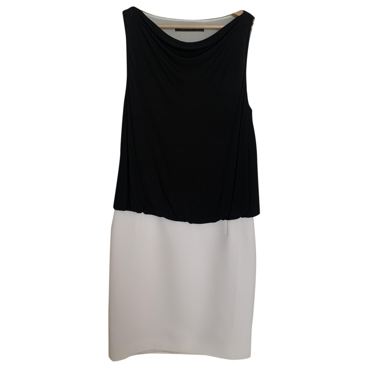 Barbara Bui \N White dress for Women 36 FR