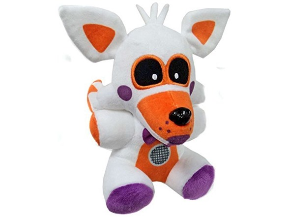 Funko Five Nights At Freddy's Plush Doll