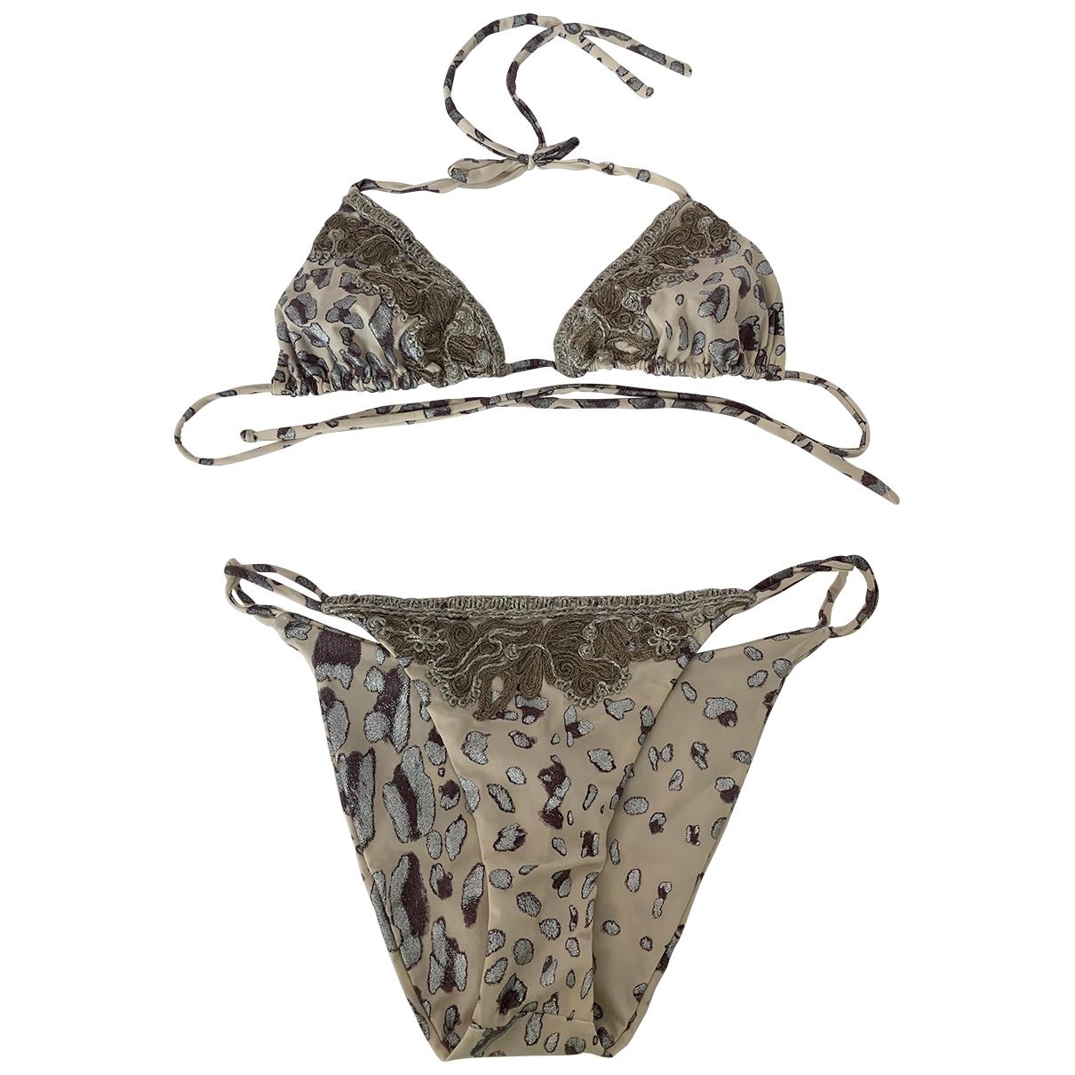 Bikini Ermanno Scervino
