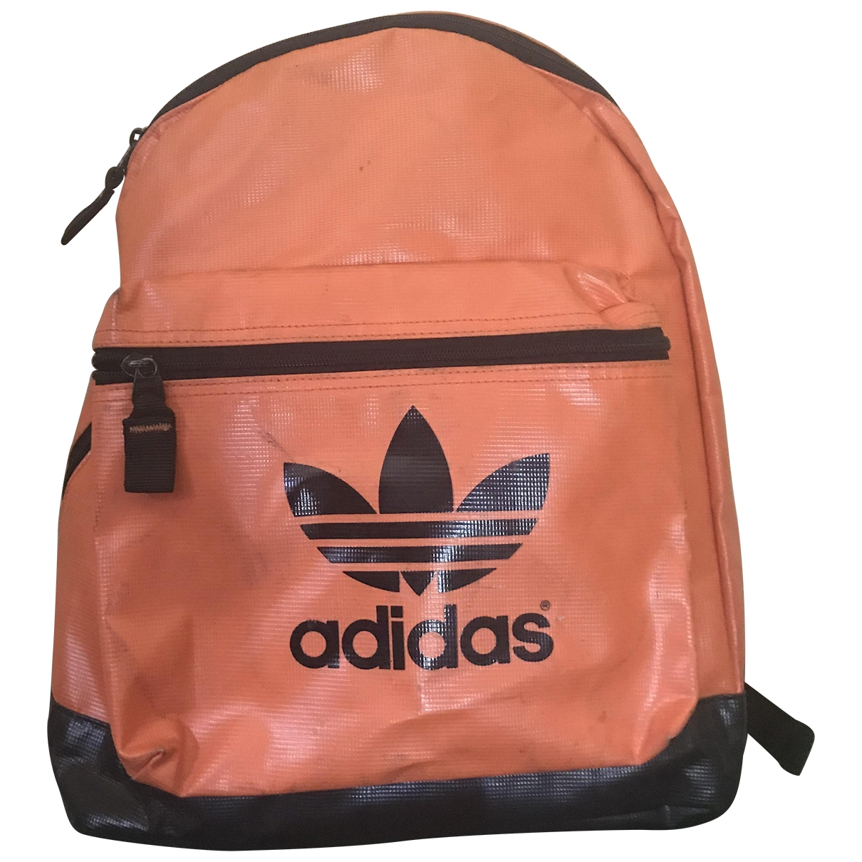 Bolso de viaje Adidas
