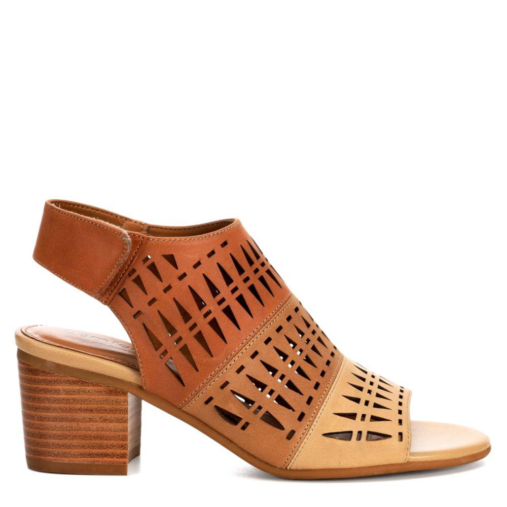 Comfortiva Womens Ally Sandal