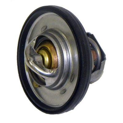 Crown Automotive Thermostat - 52079476AB