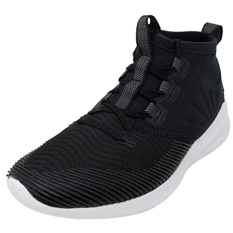 New Balance Wsrmc Running Shoe - 10M - Bw