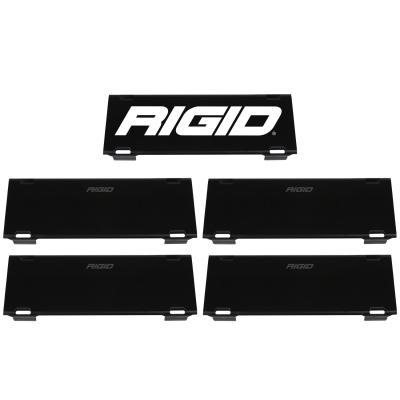 Rigid Industries E-Series 50