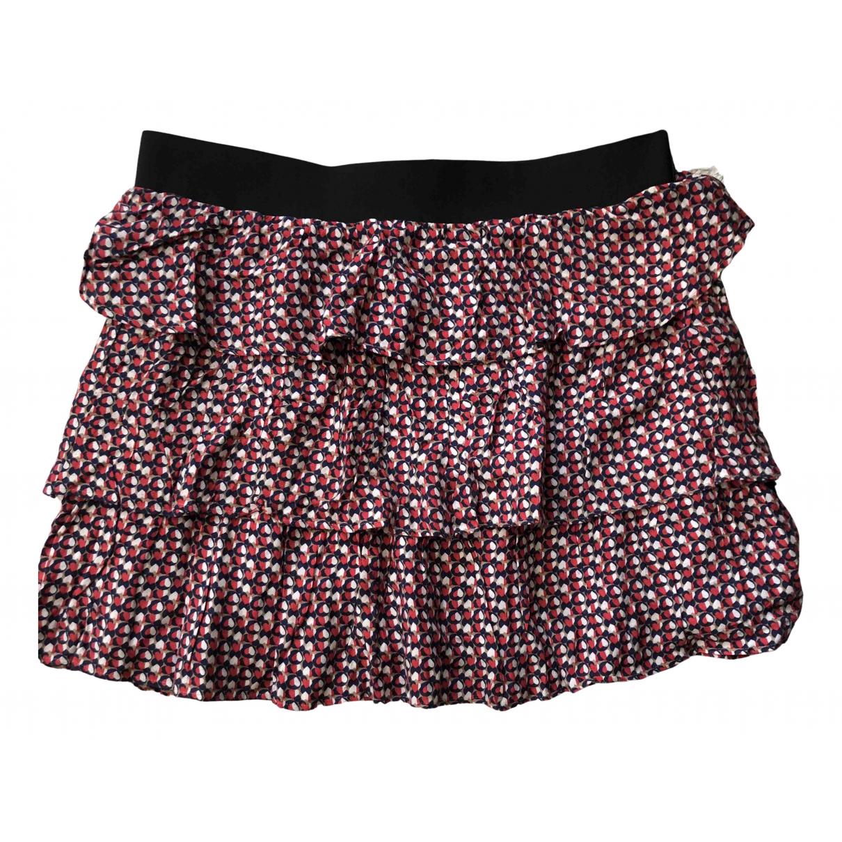 Mini falda Des Petits Hauts