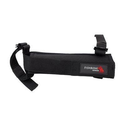 Fishbone Offroad Roll Bar Flashlight Holder - FB55158