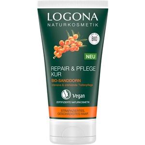 Logona Hair care Conditioner 150 ml
