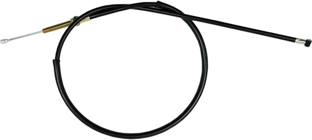 Motion Pro 02-0426 Black Vinyl Clutch Cable 02-0426