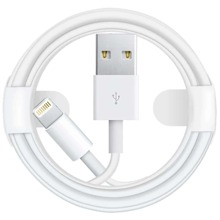 1pc iPhone Data Cable