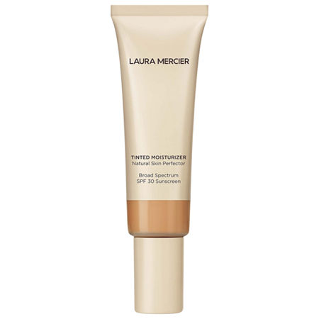 Laura Mercier Tinted Moisturizer Natural Skin Perfector Broad Spectrum SPF 30, One Size , No Color Family
